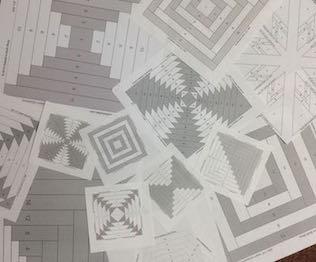 PaperPiece1.jpg