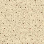 F5147-Antique-Cotton-Calicoes-Pam-Buda-Marcus
